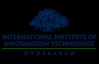 HCI IIIT Sponsor Logo