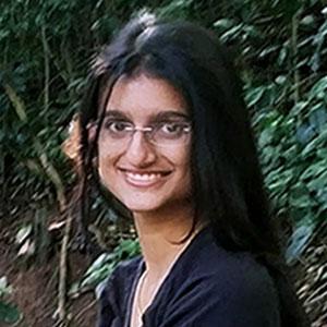 Shraddha Prabhu
