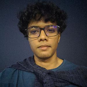 Tarun Mugunthan